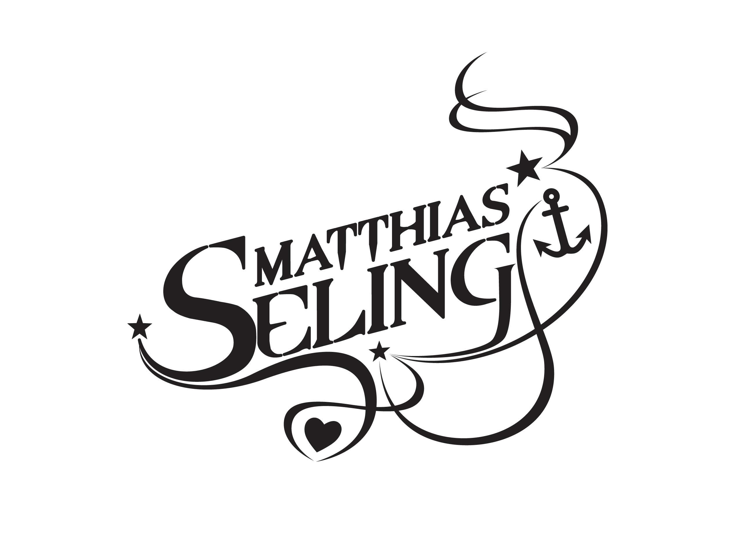Matthias Seling Logo